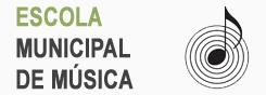 Bàner Escola Municipal de Música