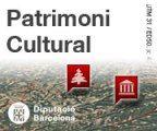 Mapa del Patrimoni Cultural