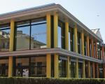 Registre Civil de l'Ametlla del Vallès