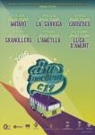 Bus Nocturn C17 2016