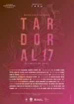 Mostra d'Arts Escèniques Tardoral 2017
