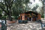 Bar de Ca l'Arenys de l'Ametlla