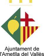 Escut de Ajuntament de l'Ametlla del Vallès