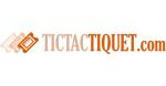 Venda d'entrades Tic Tac Tiquet