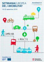 Setmana de la mobilitat