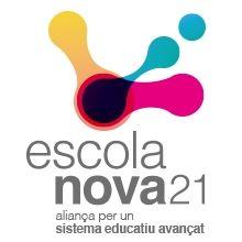 Escola Nova 21 2017