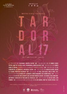 Tardoral 2017