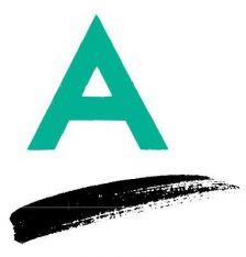 Associació d'Artistes de l'Ametlla