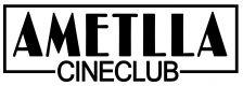 L'Ametlla Cineclub