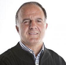 Andreu González Gil
