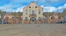 Ajuntament de l'Ametlla del Vallès