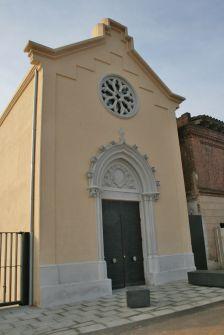 Centra d'Interpretació del Territori de l'Ametlla del Vallès