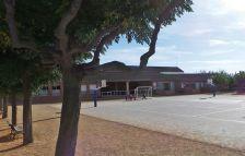 Escola Bertí