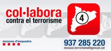 Antiterrorisme
