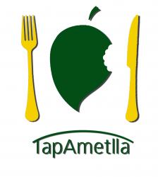 Mostra gastronòmica TapAmetlla