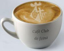 Cafè Club de Feina
