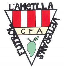 Veterans del CF l'Ametlla