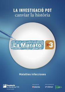 Marató TV3 2017