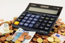 Calendari fiscal 2018