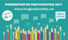 participació