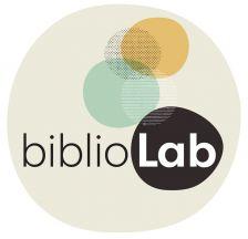 Bibliolab
