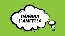 Imagina l'Ametlla