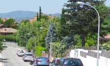 Fanals a l'Ametlla del Vallès