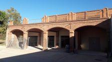 Edifici de les Voltes