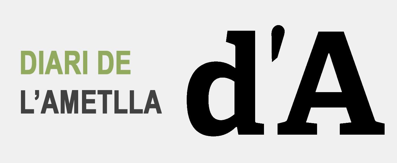 Diari de l'Ametlla