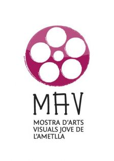 Mostra d'arts visuals